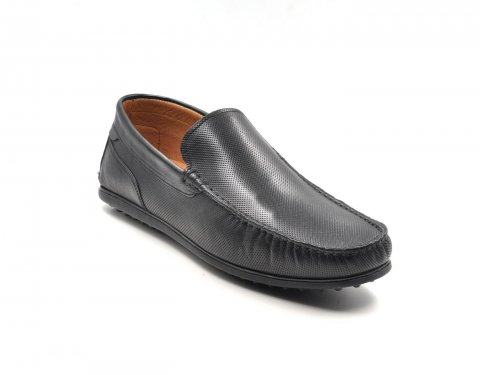 57a12b86cb9 Μοκασίνια - Loafers - Ανδρικά - Eshop - tatogloushoes.gr